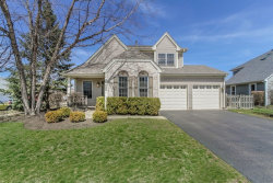 Photo of 601 Delaware Lane, ELK GROVE VILLAGE, IL 60007 (MLS # 09924663)