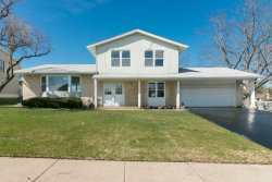 Photo of 1596 Texas Street, ELK GROVE VILLAGE, IL 60007 (MLS # 09924702)