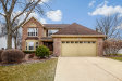 Photo of 324 Orchard Lane, BLOOMINGDALE, IL 60108 (MLS # 09924889)