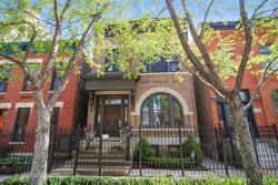 Photo of 2049 N Kenmore Avenue, CHICAGO, IL 60614 (MLS # 09924944)