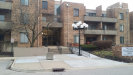 Photo of 1912 Prairie Square, Unit Number 322A, SCHAUMBURG, IL 60173 (MLS # 09925226)