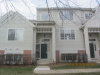 Photo of 242 New Haven Drive, CARY, IL 60013 (MLS # 09925561)