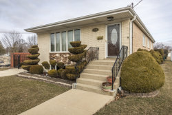 Photo of 8746 W Sunset Road, NILES, IL 60714 (MLS # 09925589)