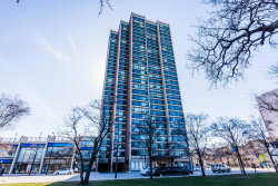 Photo of 1850 N Clark Street, Unit Number 205, CHICAGO, IL 60614 (MLS # 09925781)