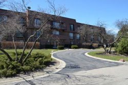 Photo of 3950 Dundee Road, Unit Number 201, NORTHBROOK, IL 60062 (MLS # 09925925)