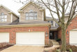 Photo of 3703 King George Lane, ST. CHARLES, IL 60174 (MLS # 09925930)
