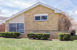 Photo of 440 Emmerson Avenue, ITASCA, IL 60143 (MLS # 09926041)