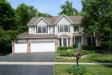 Photo of 3004 King James Avenue, ST. CHARLES, IL 60174 (MLS # 09926049)