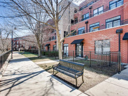 Photo of 2911 N Claremont Avenue, CHICAGO, IL 60618 (MLS # 09926186)