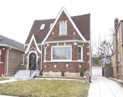 Photo of 1833 N Mulligan Avenue, CHICAGO, IL 60639 (MLS # 09926197)