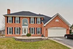 Photo of 1471 Canter Lane, BARTLETT, IL 60103 (MLS # 09926276)