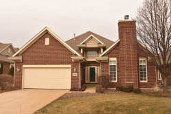 Photo of 13014 Timber Trail, PALOS HEIGHTS, IL 60463 (MLS # 09926326)