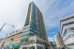 Photo of 111 W Maple Street, Unit Number 2406, CHICAGO, IL 60610 (MLS # 09926328)