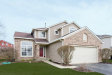 Photo of 436 Harvest Gate, LAKE IN THE HILLS, IL 60156 (MLS # 09926423)