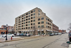 Photo of 10 S Dunton Avenue, Unit Number 207, ARLINGTON HEIGHTS, IL 60005 (MLS # 09926618)