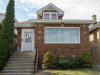 Photo of 7913 W Fletcher Street, ELMWOOD PARK, IL 60707 (MLS # 09926731)
