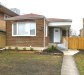 Photo of 1417 N 15th Avenue, MELROSE PARK, IL 60160 (MLS # 09927071)