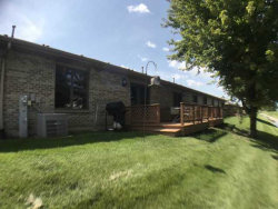 Photo of 2603 Par Four Lane, Unit Number 2603, JOLIET, IL 60436 (MLS # 09927165)