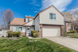 Photo of 646 Buckthorn Terrace, BUFFALO GROVE, IL 60089 (MLS # 09927567)