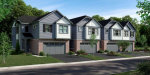 Photo of 3227 N Heritage Court, ARLINGTON HEIGHTS, IL 60004 (MLS # 09927585)