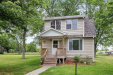 Photo of 27461 S Hickory Street, BEECHER, IL 60401 (MLS # 09927592)