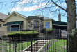 Photo of 12346 S Yale Avenue, CHICAGO, IL 60628 (MLS # 09927695)