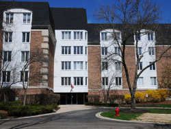 Photo of 225 Lake Boulevard, Unit Number 553, BUFFALO GROVE, IL 60089 (MLS # 09927769)