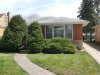 Photo of 1639 Downing Avenue, WESTCHESTER, IL 60154 (MLS # 09927770)
