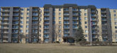 Photo of 5400 Walnut Place, Unit Number 307, DOWNERS GROVE, IL 60515 (MLS # 09927833)