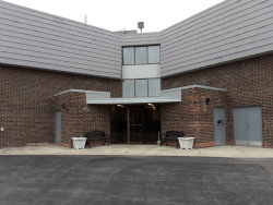 Photo of 924 S Lake Court, Unit Number 215, WESTMONT, IL 60559 (MLS # 09927888)