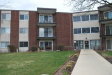Photo of 2800 Maple Avenue, Unit Number 15C, DOWNERS GROVE, IL 60515 (MLS # 09927963)
