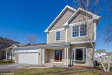 Photo of 2931 Melbourne Lane, LAKE IN THE HILLS, IL 60156 (MLS # 09928005)