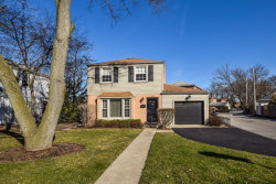 Photo of 1008 E Mayfair Road, ARLINGTON HEIGHTS, IL 60004 (MLS # 09928018)