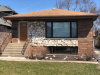 Photo of 8652 W Sunset Road, NILES, IL 60714 (MLS # 09928256)