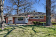 Photo of 1007 Dell Road, NORTHBROOK, IL 60062 (MLS # 09928306)