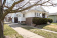 Photo of 4501 Wisconsin Avenue, Forest View, IL 60402 (MLS # 09928393)