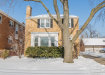 Photo of 1616 W Touhy Avenue, PARK RIDGE, IL 60068 (MLS # 09928517)