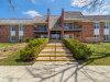 Photo of 3939 Saratoga Avenue, Unit Number 204, DOWNERS GROVE, IL 60515 (MLS # 09928636)
