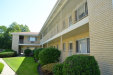 Photo of 1031 N Northwest Highway, Unit Number B4, PARK RIDGE, IL 60068 (MLS # 09928733)