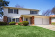 Photo of 310 Grandview Court, ALGONQUIN, IL 60102 (MLS # 09929024)