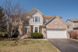 Photo of 4041 Georgetown Circle, ALGONQUIN, IL 60102 (MLS # 09929138)