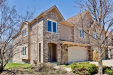 Photo of 241 Taylor Court, BUFFALO GROVE, IL 60089 (MLS # 09929392)