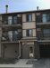 Photo of 1674 Ishnala Drive, Unit Number 204, NAPERVILLE, IL 60565 (MLS # 09929613)