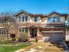 Photo of 625 Riverside Drive, PARK RIDGE, IL 60068 (MLS # 09929686)