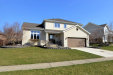Photo of 321 Wexford Drive, LEMONT, IL 60439 (MLS # 09930019)