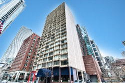 Photo of 21 E Chestnut Street, Unit Number 15AC, CHICAGO, IL 60611 (MLS # 09930105)