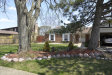 Photo of GLENVIEW, IL 60025 (MLS # 09930110)