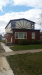 Photo of 7845 45th Place, LYONS, IL 60534 (MLS # 09930192)