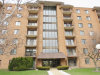 Photo of 1717 W Crystal Lane, Unit Number 412, MOUNT PROSPECT, IL 60056 (MLS # 09930208)