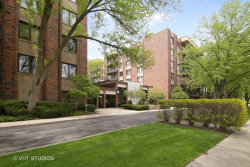 Photo of 9558 Gross Point Road, Unit Number 508A, SKOKIE, IL 60076 (MLS # 09930923)
